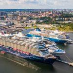 Tallinn kruiis /cruise